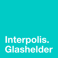 interpolis.nl favicon